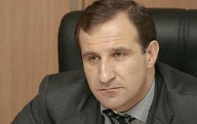 МВД рассматривает две основные версии убийства мэра Кременчуга