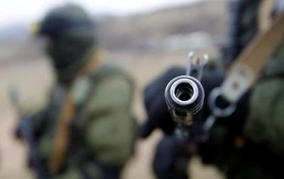42 украинских военных ушли в Россию из-за отсутствия снабжения – офицер