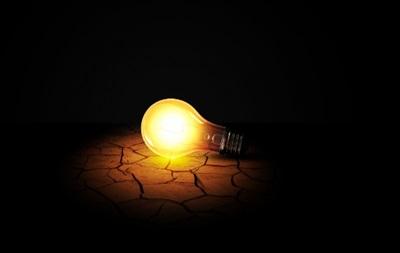 В Грузии частично восстановлено электроснабжение