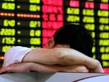Обзор рынков: Мир рухнул