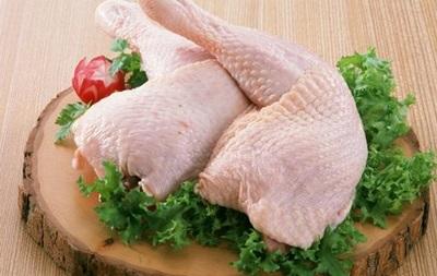 Россельхознадзор собирается с августа запретить поставку птицы из США
