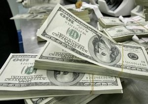 В Минфине рассчитывают, что все транши МВФ будут поступать вовремя