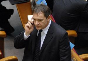 Колесниченко: Украинские националисты показали всю свою уродливую сущность