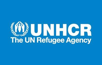 Управление ООН по делам беженцев: переселенцы получат тонны товаров для кухни и личной гигиены