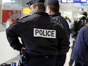 Ограбление супермаркета во Франции: преступники захватили заложников