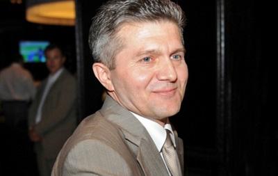 Шахтер вскоре пополнится молодым талантом из Европы – агент Луческу