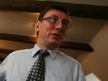 Социалисты назвали инициатора ареста Рудьковского