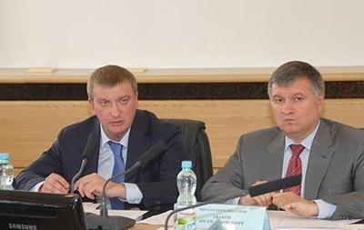МВД рассказало, кому грозят санкции за поддержку терроризма
