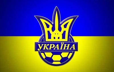ФФУ: Крым является территорией Украины, а его клубы остаются украинскими
