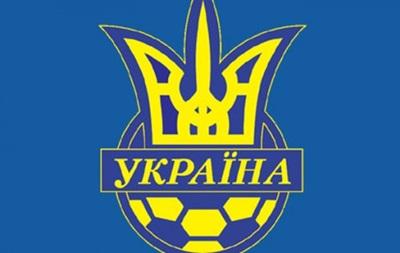 Терновой: Крым является украинской территорией, а клубы входят в состав ФФУ