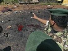Шри-Ланка: в результате взрыва погиб министр транспорта (обновлено)