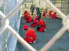 Сенат запретил ЦРУ пытать заключенных