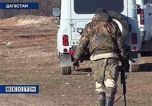 Российские спецназовцы рассказали, как убитых кавказцев выдают за боевиков