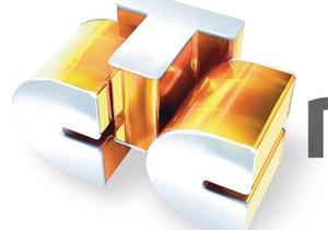СТС Media может приобрести телеканал в Украине или Беларуси