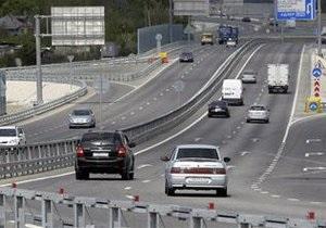 Депутаты отменили пенсионный сбор при перерегистрациях автомобилей