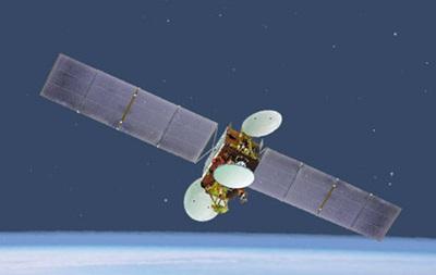 Cоветский спутник Космос-903 упадет на Землю 2 августа