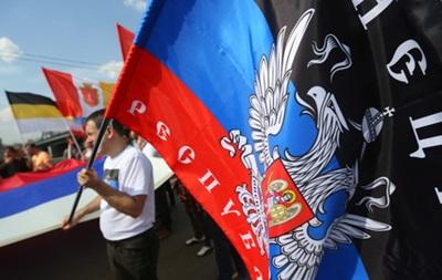 В Москве собираются на митинг в поддержку  Новороссии  и Стрелкова