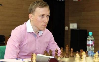 Украинские сборные стартовали с разгромных побед на шахматной Олимпиаде