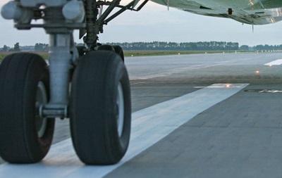 Авиакомпания Tunis Air отменила пять рейсов из России