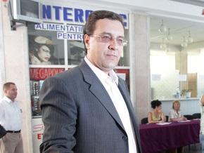 Кандидат в президенты Молдовы заявил, что через десять лет страна должна быть в ЕС