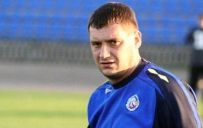 Тренер российского клуба рассказал про нехватку денег на еду у футболистов