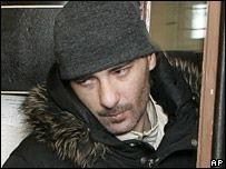 Суд рассмотрит жалобу защиты Алексаняна