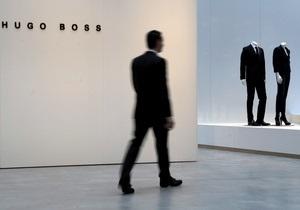 Forbes.ua: какие итальянские модные бренды мы можем потерять