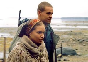 Российские критики выбрали лучший фильм о Второй мировой