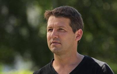 Известный футбольный эксперт возглавил любительский клуб из Киевской области
