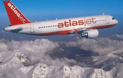В Украине с сентября начинает перелеты новая международная авиакомпания