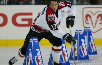 Экс-хоккеисты хотят отсудить у NHL 5 миллионов долларов