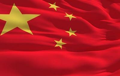 Власти Китая заподозрили двух канадцев в краже государственной тайны