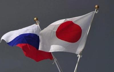 Япония включила в санкционный список Януковича, Аксенова и Стрелкова