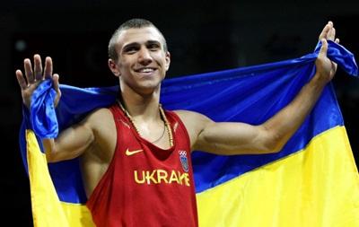 Донэр: Ломаченко - один из лучших боксеров-любителей всех времен