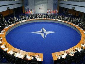 Эксперты: Россия препятствует Украине в разработке оружия совместно с НАТО
