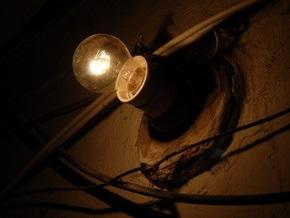 БЮТ: Завтра поликлиники Деснянского района останутся без света