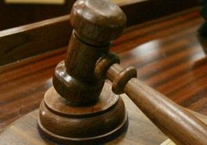 На главу Волынского облсовета подали в суд за агитацию на выборах