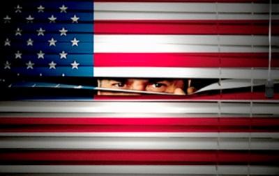 Власти США ищут нового  Эдварда Сноудена