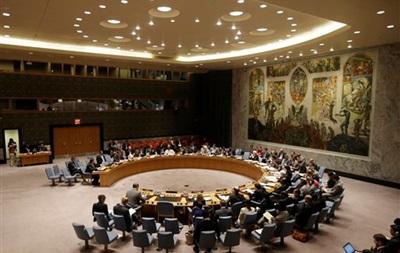 Постпред Украины в ООН назвал причину кризиса на Донбассе
