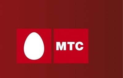 В Крыму отключили мобильного оператора МТС-Украина