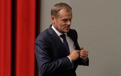 Угроза прямого вторжения России в Украину возросла - премьер Польши