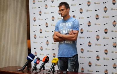 Каниболоцкий: В Киеве для нас созданы отличные условия, но мы хотим вернуться в Донецк