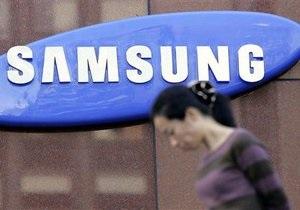 Ошибка в смартфонах Samsung позволяет хакерам удалять данные с устройств