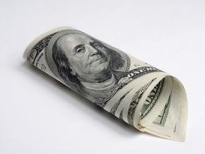 Доклад: Украина лидирует по уровню коррупции