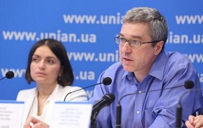 Шахтер вошел в состав Гуманитарного штаба помощи жителям Донбасса