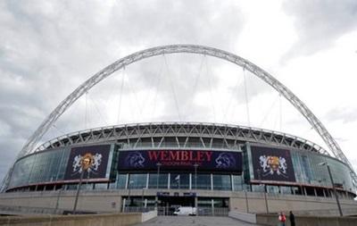 Мюнхен может уступить финал Евро-2020 Лондону