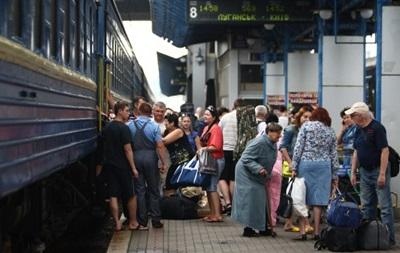 Горячие линии  для переселенцев: куда звонить в Кировоградской области