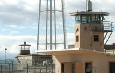 Начальником украинских тюрем Кабмин назначил Владимира Палагнюка