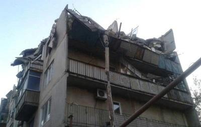 Криминальные новости за последнюю неделю из нижегородской области