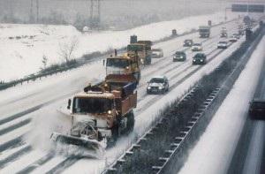 Аэропорт Ивано-Франковск - непогода - погода - Аэропорт Ивано-Франковск закрыт из-за сильных снегопадов